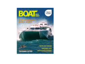 Aug – Oct Issue