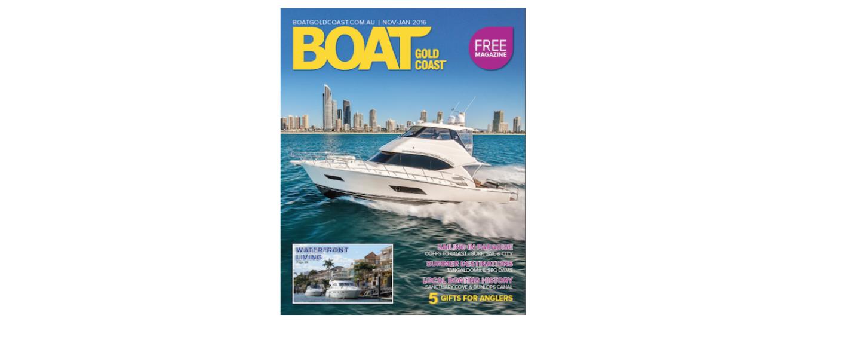 Nov – Jan16 Issue