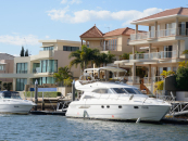 Inspirational Waterfront Living