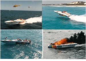 stefan boating world 1