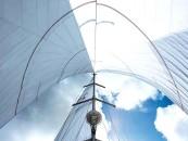 Vacuwash – Award Winning Yacht Sail & Canvas Cleaning Technology