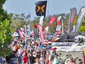 Gold Coast International Marine Expo's Biggest Year Yet in 2016