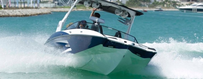 Boating Gadgets