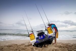 pwc_fishing_gold_coast_2