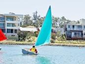 Gold Coast Sailing Club