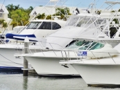 BOAT BUYING GUIDE E-BOOK