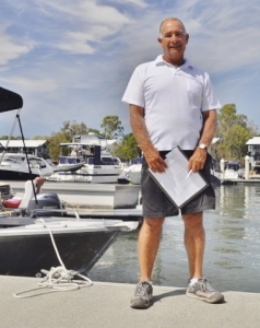 couran_cover_boat_goldcoast
