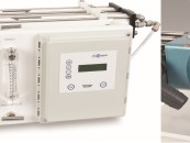 Dometic Sea Xchange Watermakers