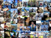 More Than Fishing Fanatics