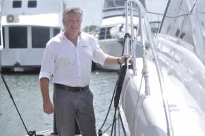 horizon_shores_boat_goldcoast