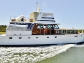 A new lease of life for Odyssey