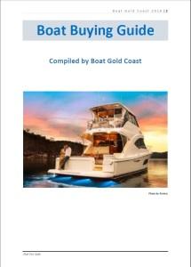 p1-boatguyingguide-goldcoast