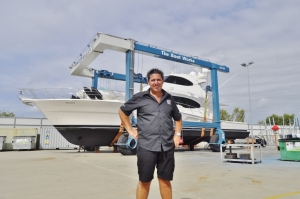 the_boat_works_boat_goldcoast