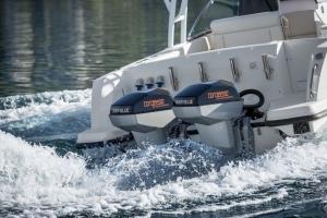 torqueedo_boat_goldcoast (1024x683)