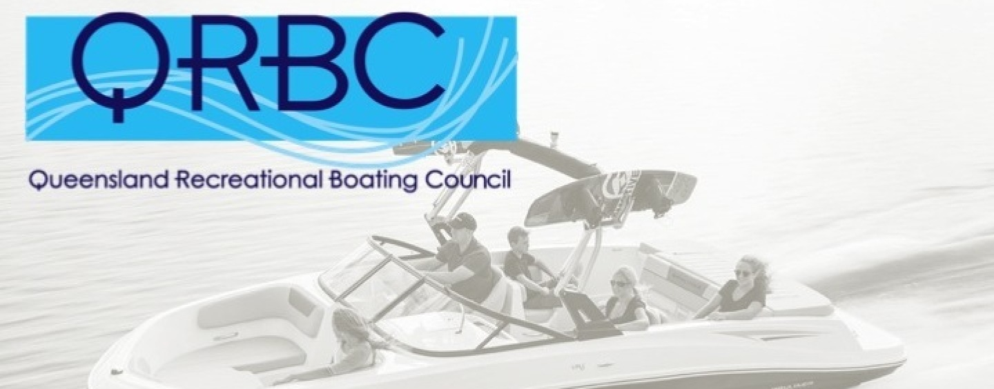 Queensland Recreational Boating Council