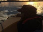 8 Reasons Why I Like Boating on the Gold Coast