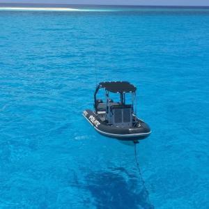 queensland-water-police-boat