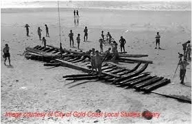 coolangatta-wreck-gold-coast