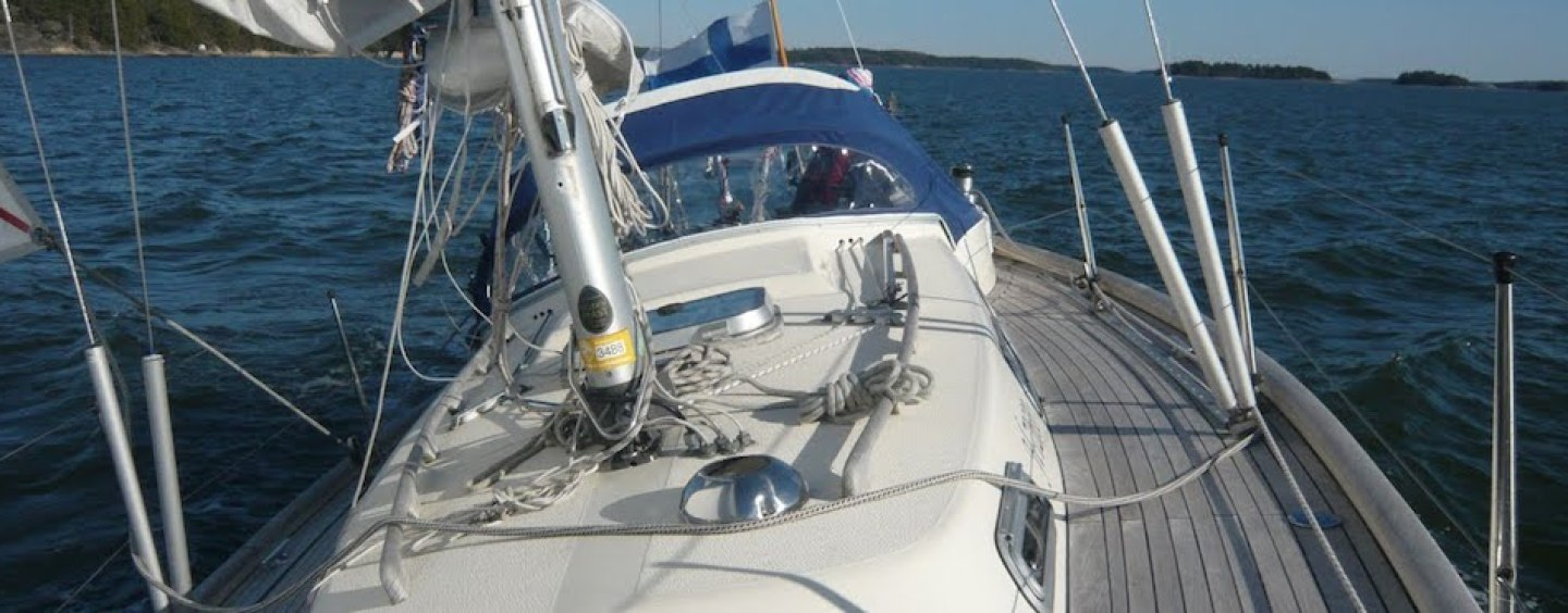 5 Tips for a Liveaboard Life | Boat Gold Coast