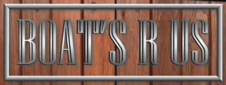 BOATSRUS – HOPE ISLAND BOAT SALES