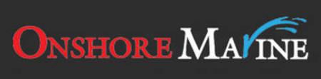 ONSHORE MARINE
