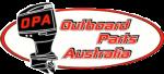 OUTBOARD PARTS AUSTRALIA