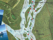 Conquering the Pumicestone Passage