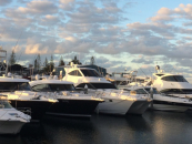 Why Runaway Bay Marina