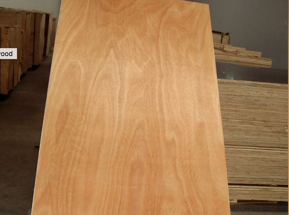 BGB MARINE PLYWOOD
