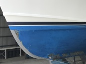 Which Antifoul Suits Your Vessel?