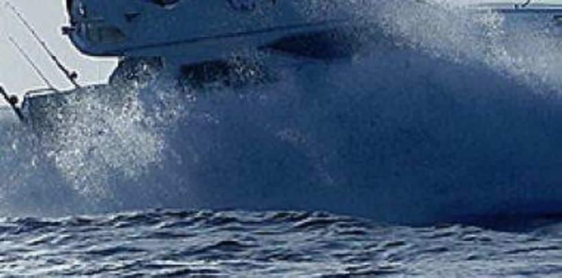 New Location, New Opportunities for Seapower Marine