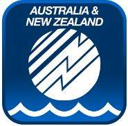 AU & NZ Boating