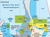 Know The Zones: Moreton Bay Marine Park