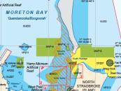 Know The Zones: Moreton Bay Marine Park