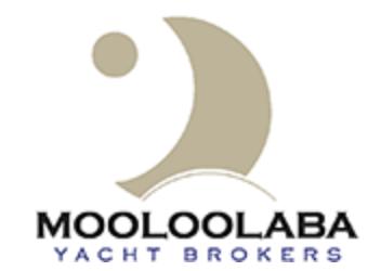 MOOLOOLABA YACHT BROKER