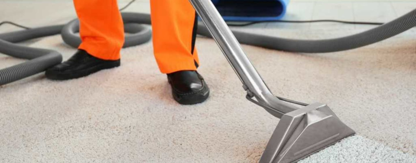 Do's and Don'ts of Carpet Care | Boat Gold Coast