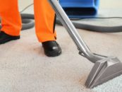 Do's and Don'ts of Carpet Care