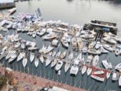 Take A Look at International Boat Shows