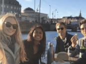 Millennial Boaters