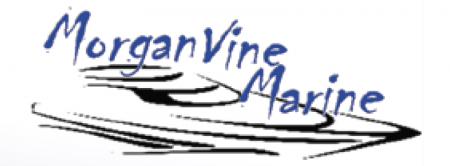 MORGAN VINE MARINE