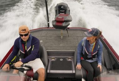 Great Products for Boating