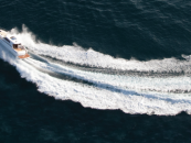 Seapower Marine: New Owner, New Opportunities