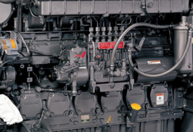 Let's do the WOBBLES: 7 Checks for Diesel Engines