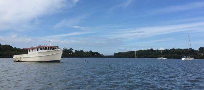 Southern Moreton Bay Islands: Best-Kept Secrets