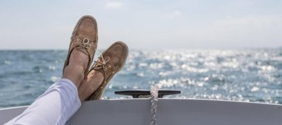 Smooth Sailing Owner-Contractor Relations: 3+3 Steps
