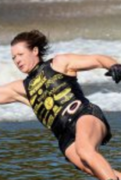 Waterski: Growing Sport in Queensland