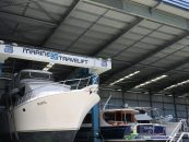Refit on the Rise
