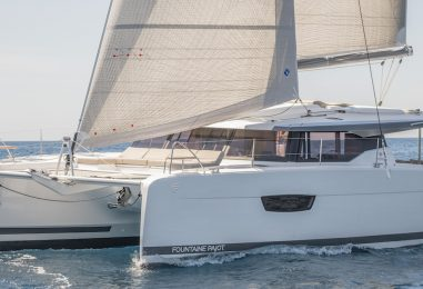 Simply Purrfect: Astrea 42