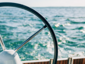 Useful Boating Terms for Passengers