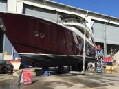 Clean and Protect Your Boat This Summer